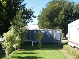 caravan-park--portable-shower-hire--rent-a-bathroom