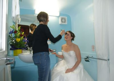 ensuite_wedding