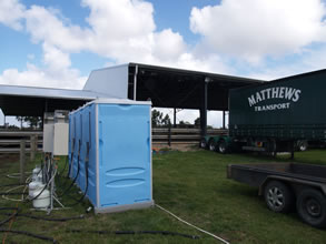 horse-equestrian-events--portable-shower-hire-gas-water-heater--rent-a-bathroom