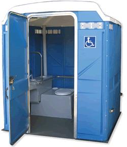 Portable Toilets Disabled Rent A Bathroom