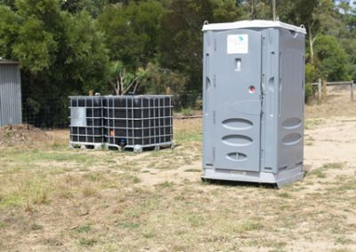 remote-property--portable-toilets-holding-tanks--rent-a-bathroom