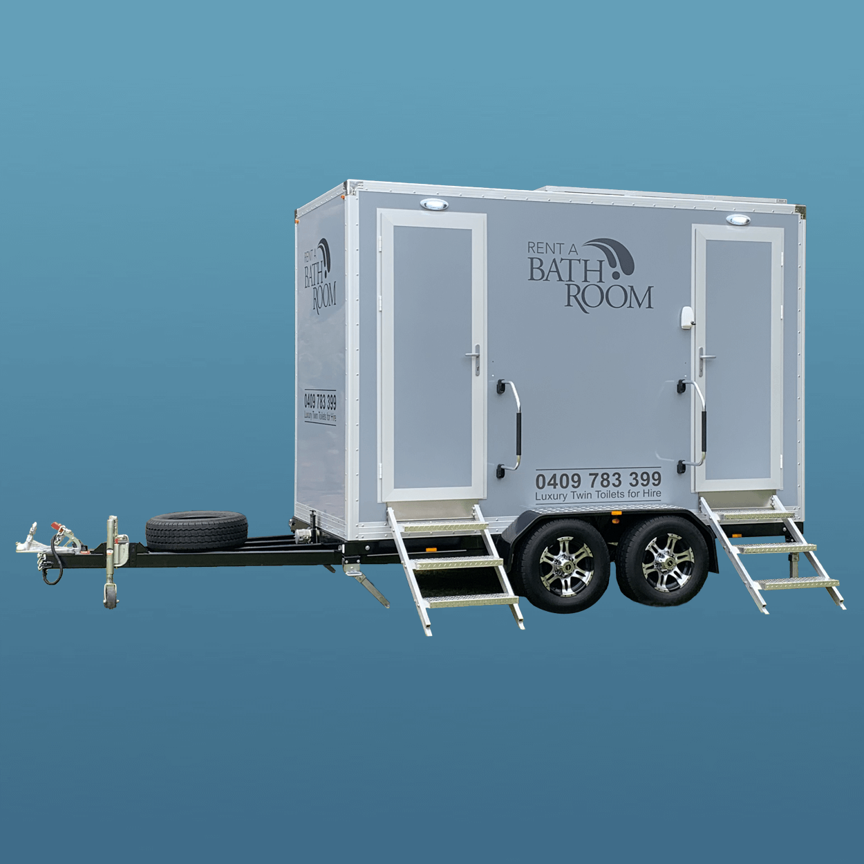 twin-deluxe-toilet-hire